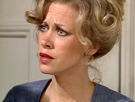 Connie Booth - Do You Remember?