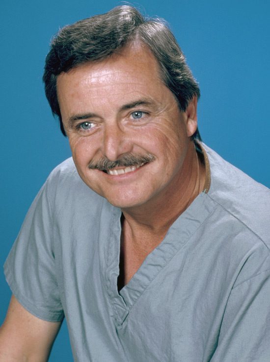 william daniels girl meets world