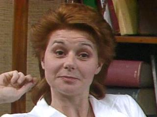 Barbara Flynn Do You Remember