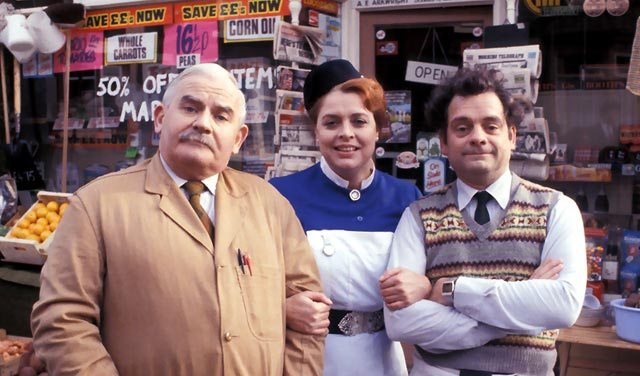Image result for open all hours