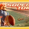 Super Jock / Super Toe Football