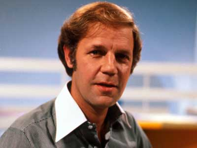 Brian Cant Net Worth