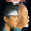 The Karate Kid: Part 2